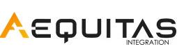 Aequitas Integration GmbH