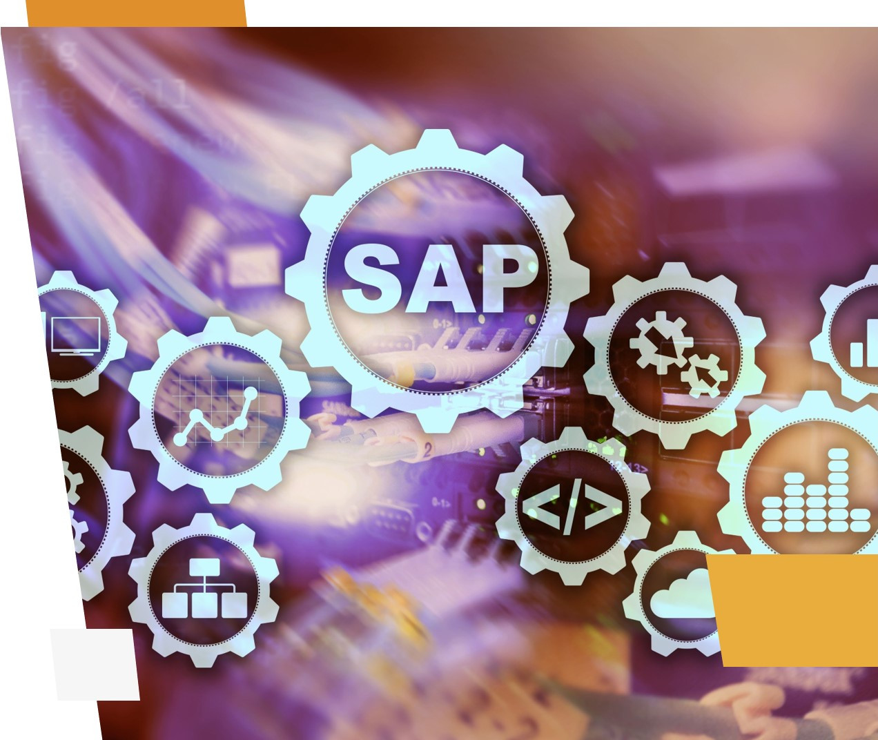 https://aequitas-integration.de/wp-content/uploads/2020/05/SAP-Final.jpg